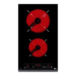 Bếp hồng ngoại Teka TR 3220