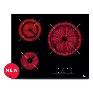 Bếp hồng ngoại Teka TR 6320