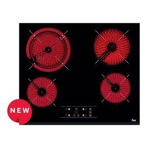 Bếp hồng ngoại Teka TR 6420