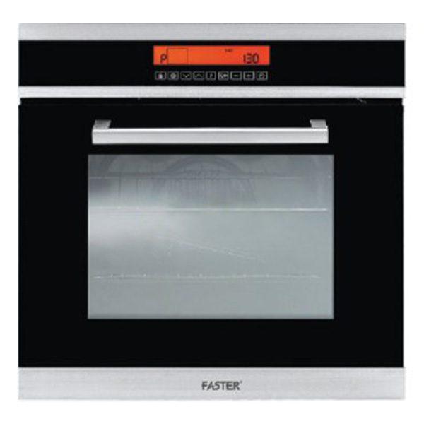 Lò nướng Faster FS 600G Selfclean