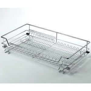 Giá để bát đĩa tủ dưới Faster FS BP 900/800/700SPS