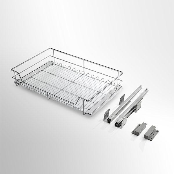 FS-DB-900-800-700-600-SP