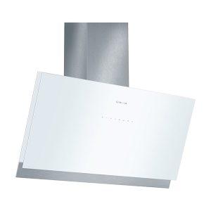 Máy hút mùi Bosch DWK098G21