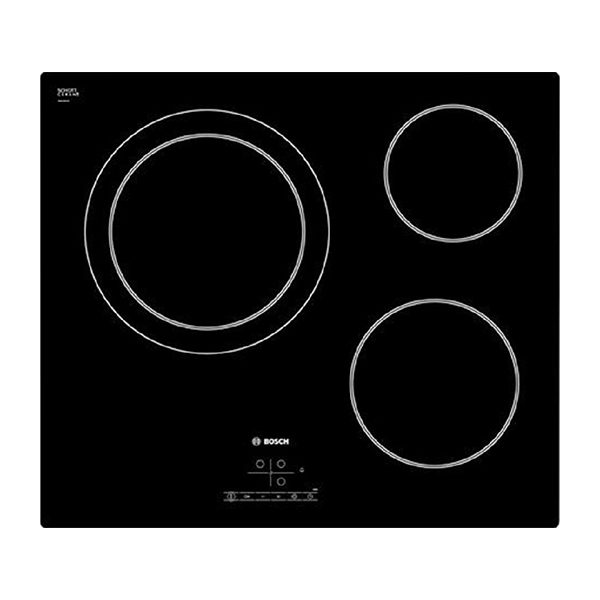 Bếp từ Bosch PKK611B17E