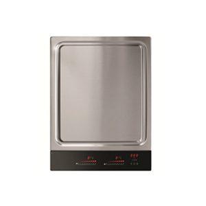 Bếp chảo Rosieres RVI 381 TY