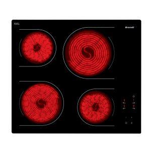 Bếp hồng ngoại Brandt TV1020B