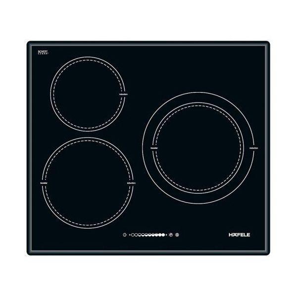 Bếp từ Hafele Lavina HC-I603B