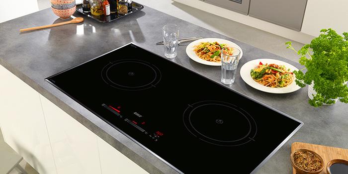 Gợi ý cách lựa chọn bếp từ cho gia đình
