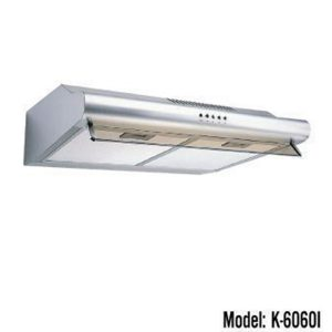 Máy hút mùi Kocher K-6060I
