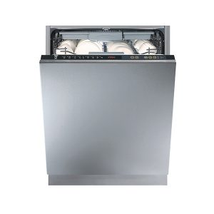 Máy rửa bát CDA WC600/WF610BL
