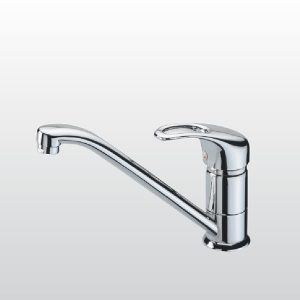 Vòi rửa bát Malloca K120