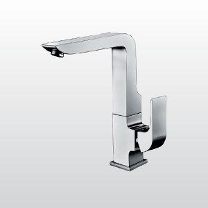 Vòi rửa bát Malloca K289C