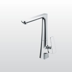 Vòi rửa bát Malloca K292C