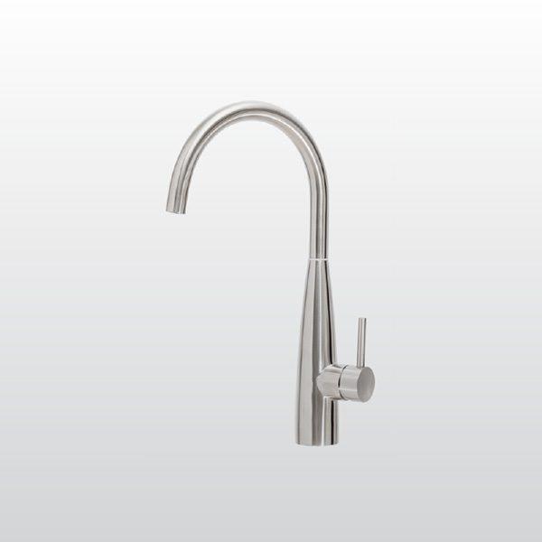 Vòi rửa bát Malloca K529-S