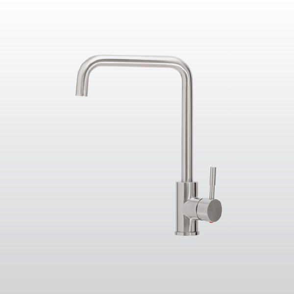 Vòi rửa bát Malloca K559-SN