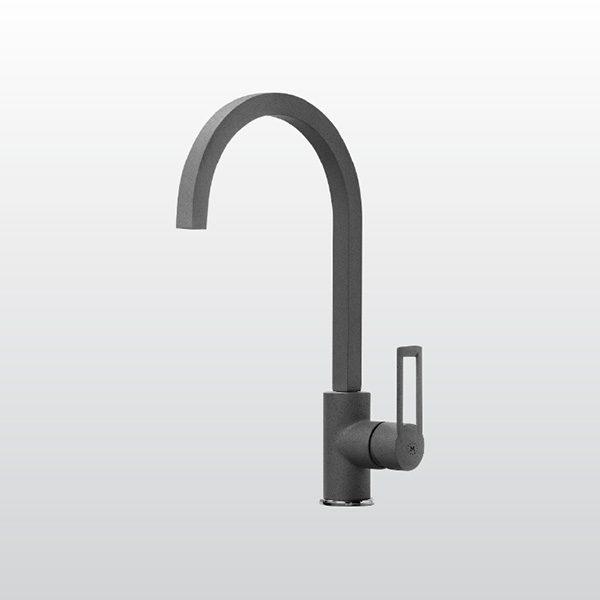 Vòi rửa bát Malloca MF-073