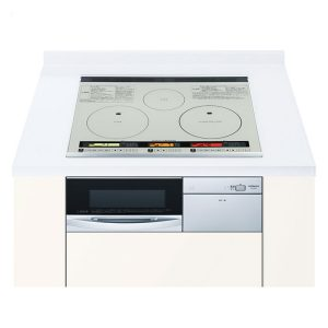 Bếp từ Hitachi HT-G10TS