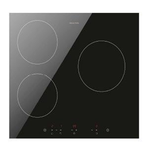 Bếp từ Baumatic BHI615.3