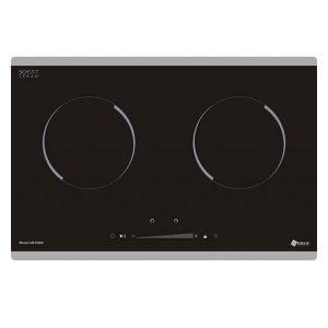 Bếp từ Arber AB-EI600