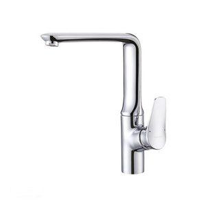 Vòi rửa bát Aqualem CF1101