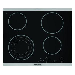 Bếp từ Electrolux EHET66CS