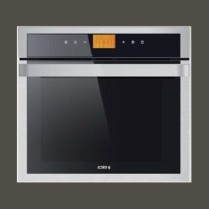 Lò nướng Elica LN 5601A