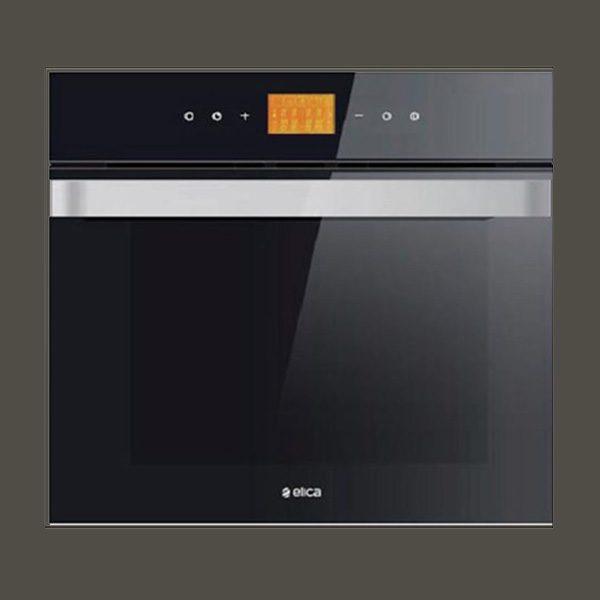 Lò nướng Elica LN 5601B
