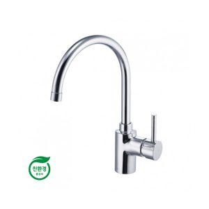 Vòi rửa bát nóng lạnh Samwon NFS-330