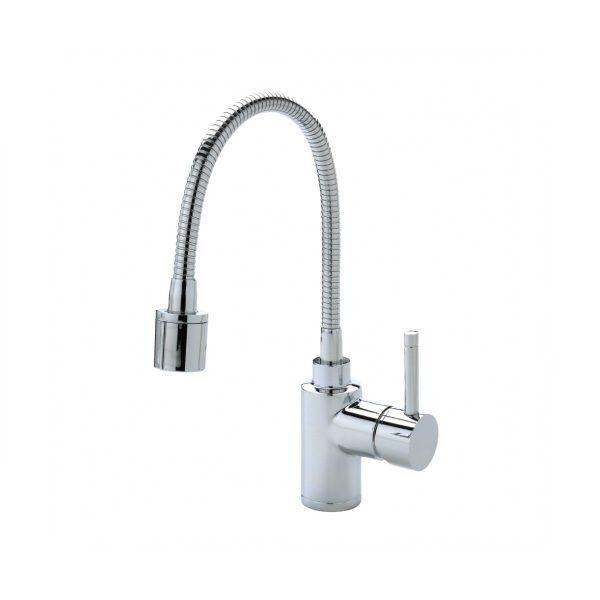 Vòi rửa bát nóng lạnh Samwon NSS-276