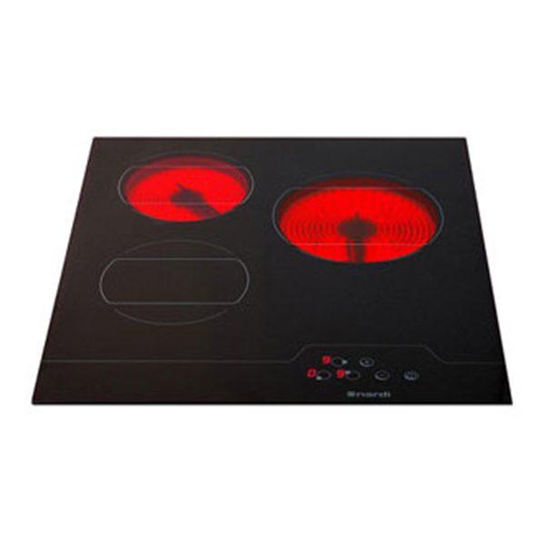 Bếp hồng ngoại Nardi PVL4EHT33