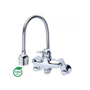 Vòi rửa bát nóng lạnh Samwon PSS-150