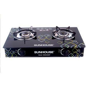 Sunhouse SHB-3336HP