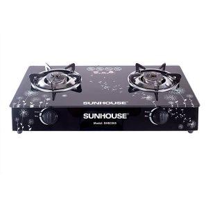 Sunhouse SHB-3365