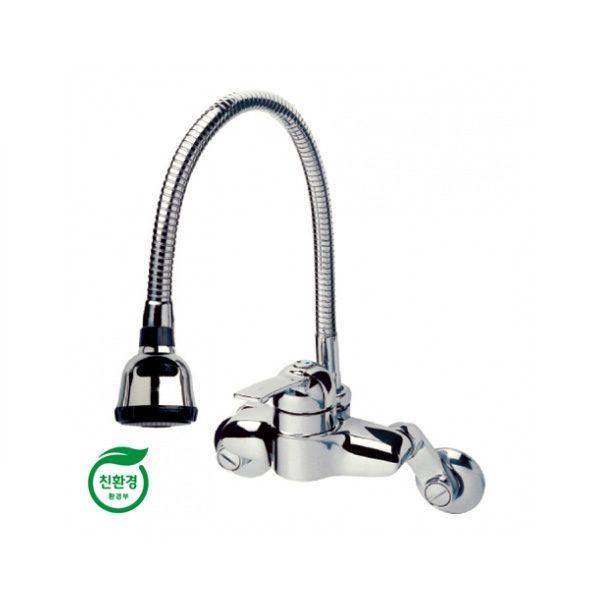 Vòi bếp rửa Samwon XSS-507