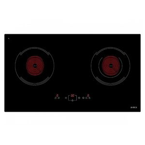 Bếp hồng ngoại Elica H7-EVCH7520BL