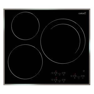 Bếp từ Cata IB 633 X