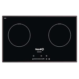 Bếp từ Napoli NA-ID01
