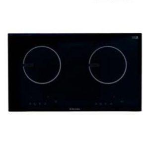 Bếp từ Electrolux EHE72CS