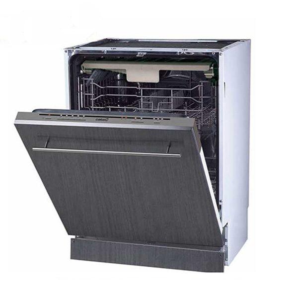 Máy rửa bát Cata LVI 60014