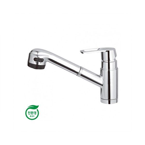 Vòi rửa bát nóng lạnh Samwon AFS-080