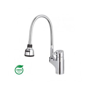 Vòi rửa bát nóng lạnh Samwon ASS-311