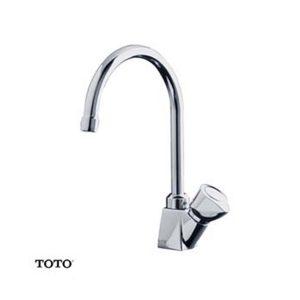 Vòi rửa bát TOTO TS124B13 (nước lạnh)