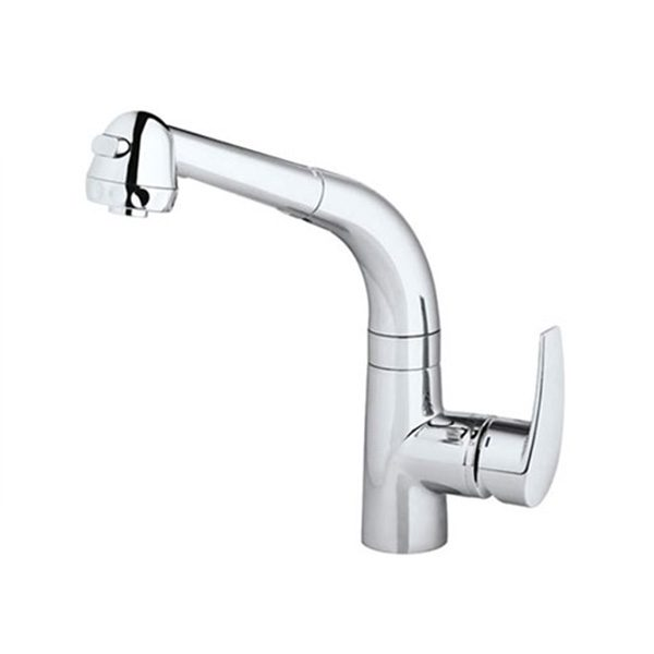 Vòi rửa bát Sobisung YJ-4535