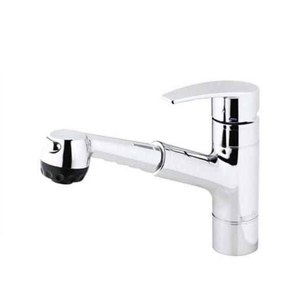 Vòi rửa bát Sobisung YJ-5705