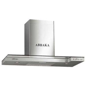Abbaka AB-98KA 75