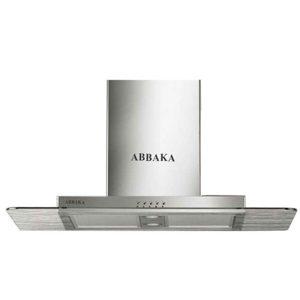 Abbaka AB-368KS 7090