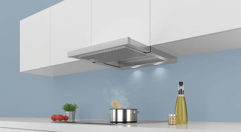Cách lắp đặt máy hút mùi nhà bếp bạn nên biếtCách lắp đặt máy hút mùi nhà bếp bạn nên biết
