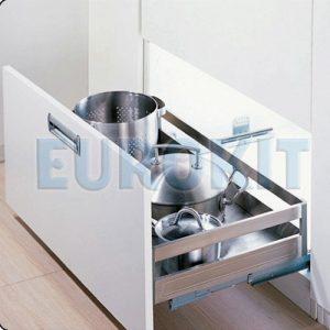 Eurokit DF