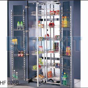 Eurokit HF 026B