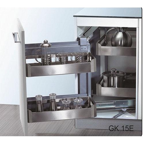Eurokit GK015E